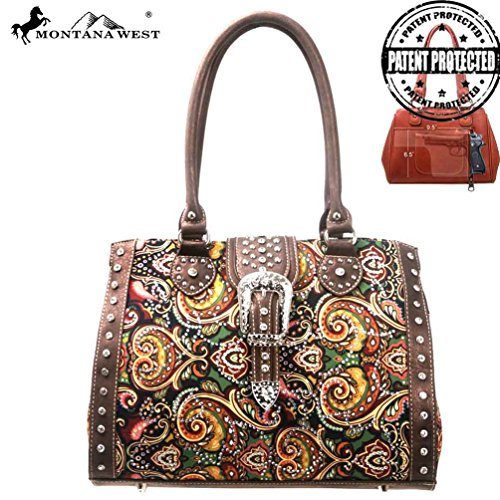montana-west-mw116g-8555-concealed-handgun-collection-western-handbag-purse-brown