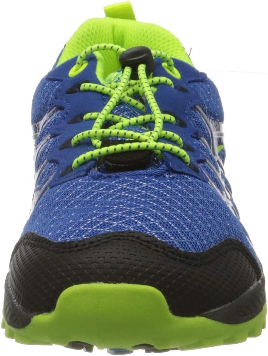Lico Boys/' Austin Low Rise Hiking Shoes