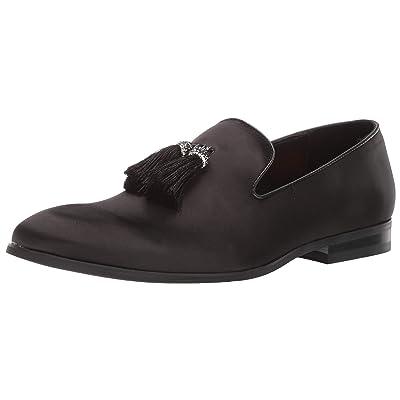 Tallia Orange Men's Donno Loafer   Loafers & Slip-Ons