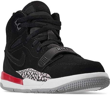 Nike Air Jordan Legacy 312 PS Big Kids