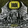 Scum: 20th Anniversary Edition