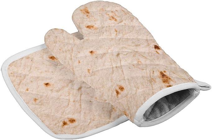 Green bean tortilla warmerhot pad pot holder microwaveable trivet green kitchen decoration potato steamer gift for mom