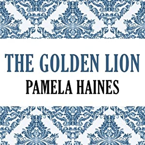 The Golden Lion Audiobook