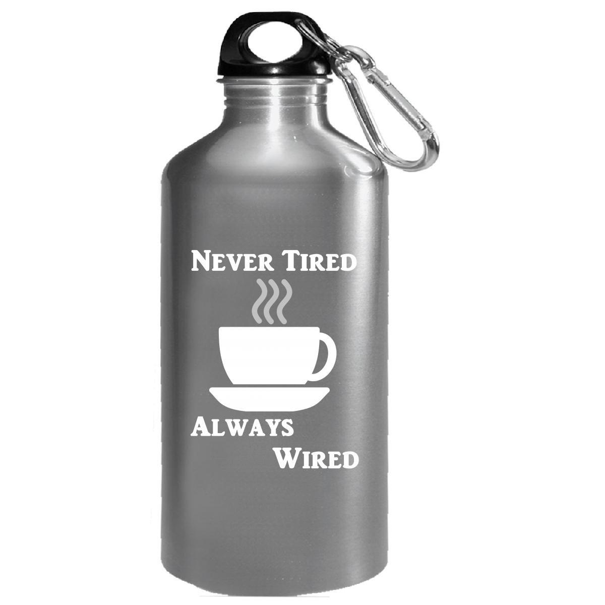 Beautiful Wired Coffee Caffeine Vignette - Electrical Diagram Ideas ...