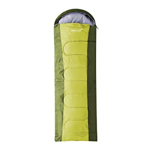 Amicool Sleeping Bag