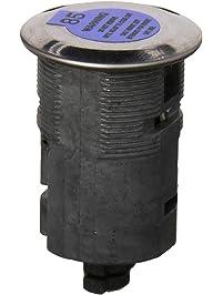 Bolt Lock 692916 Lock Cylinder