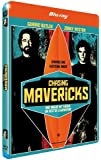 Chasing Mavericks [Francia]