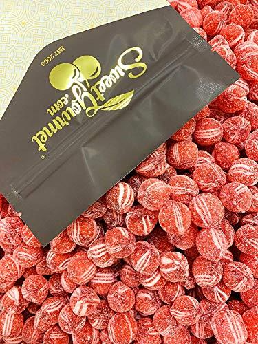 SweetGourmet Sanded Cinnamon Balls 1.5 Lb ()