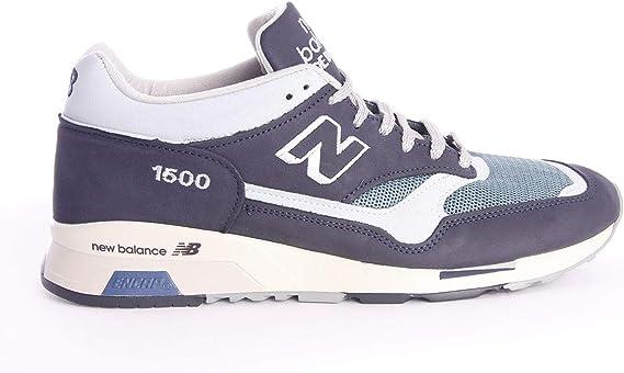 New Balance 1500 Zapatillas Hombre