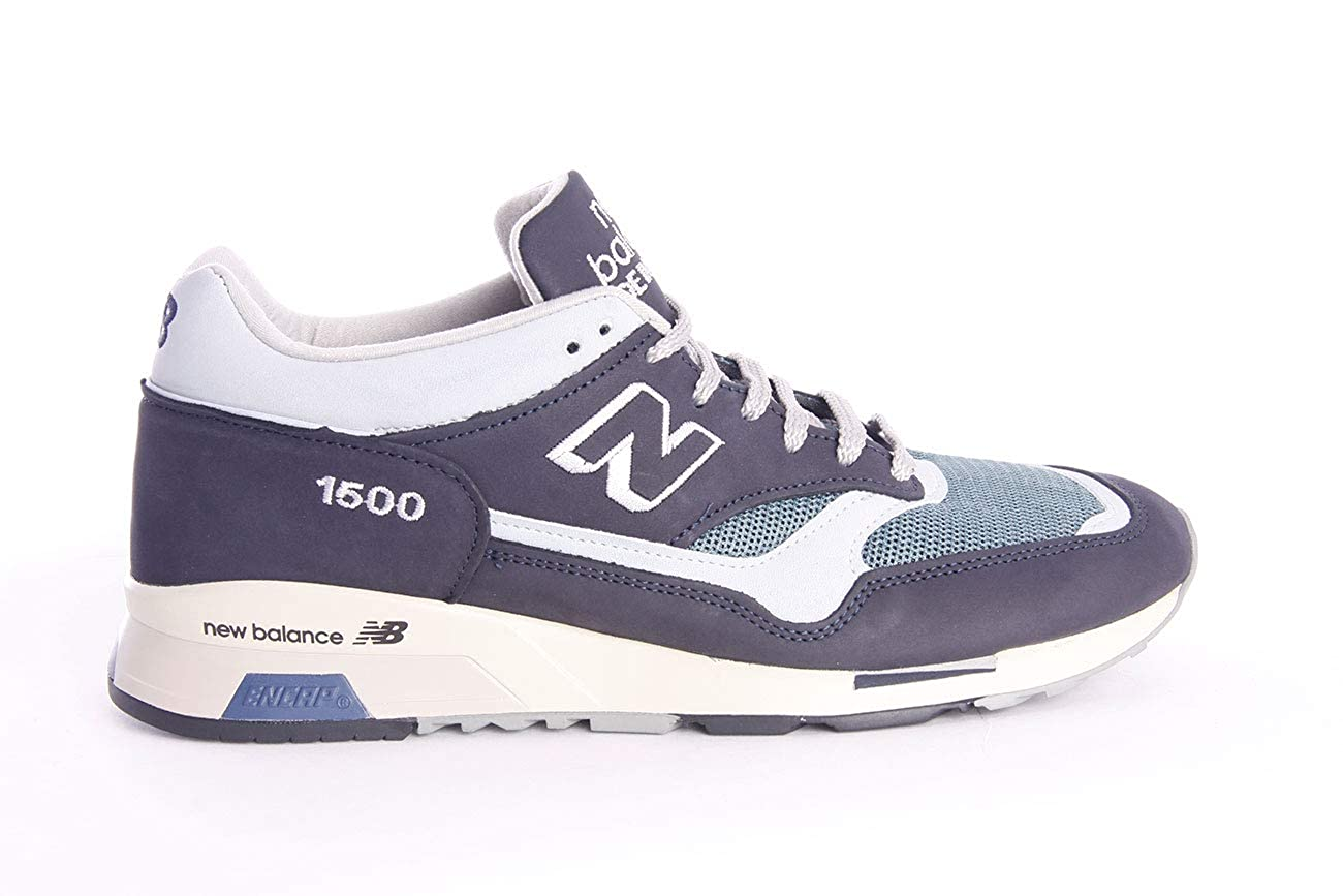 : New Balance 1530 Sneakers, Mens.: Shoes