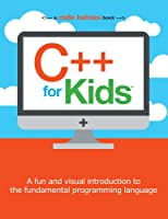 C++ For Kids (Code