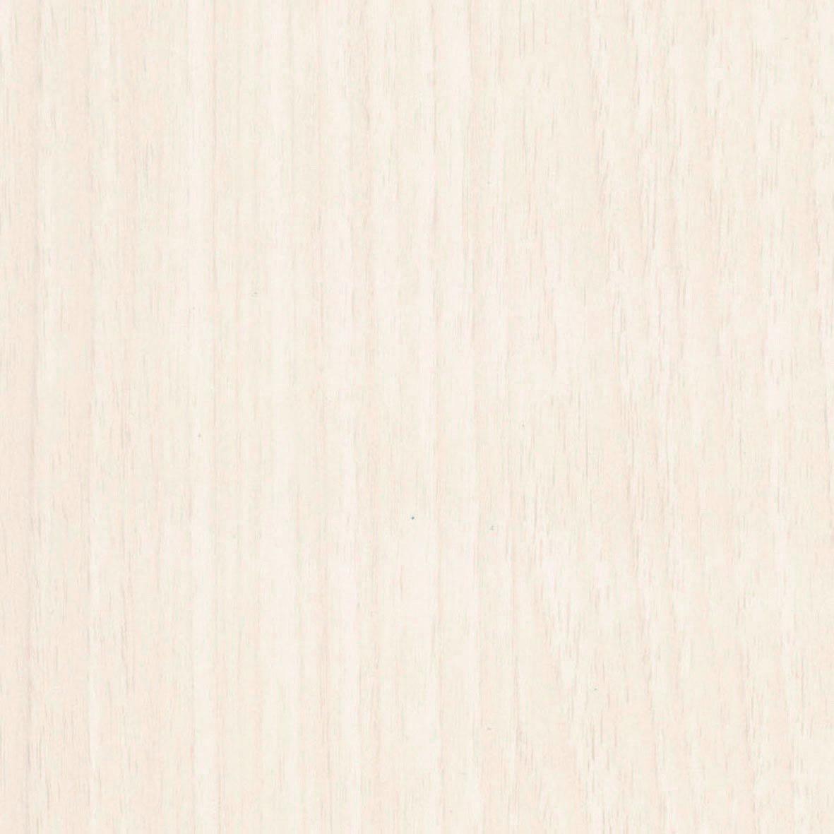 リリカラ 壁紙50m ナチュラル 木目調 ホワイト Wood & Stone LW-2680 B076111MPV 50m|ホワイト