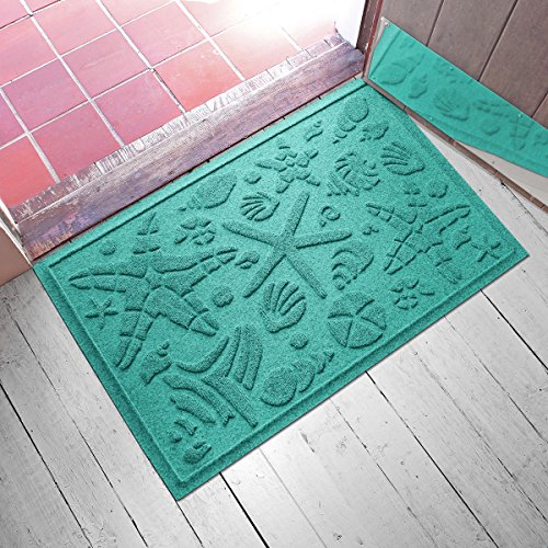 AquaShield Beachcomber Doormat, 2