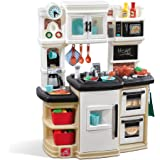 Step2 Great Gourmet Play Kitchen, Tan