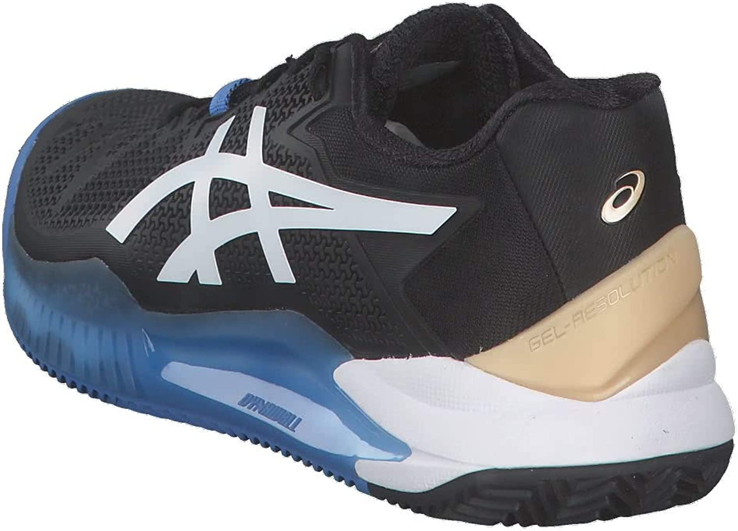 Tennis Shoe para Hombre ASICS Gel-Resolution 8 Clay