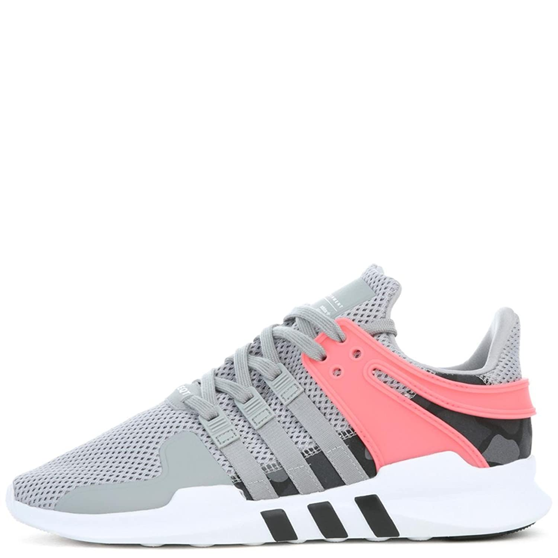 Adidas Men's EQT Support Adv Originals Running Shoe