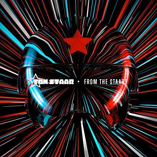 african-drop-tom-staar-remix