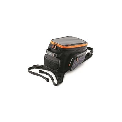 KTM Adventure Tank Bag: Automotive