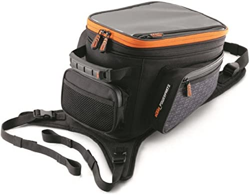 KTM Adventure Bag