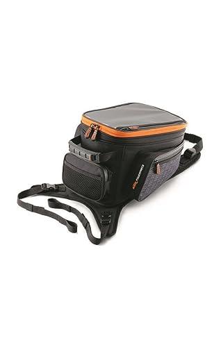KTM Adventure Motorcycle Tank Bag