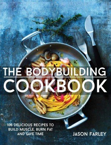 anabolic cooking - 7