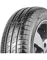 Goodyear EfficientGrip Performance  - 215/65R16 98H - Neumático de Verano