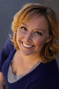 Melissa Jebian Fritchle