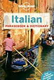 Lonely Planet Italian Phrasebook & Dictionary 5th Ed.: 5th Edition
