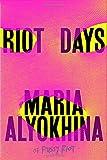 Riot Days