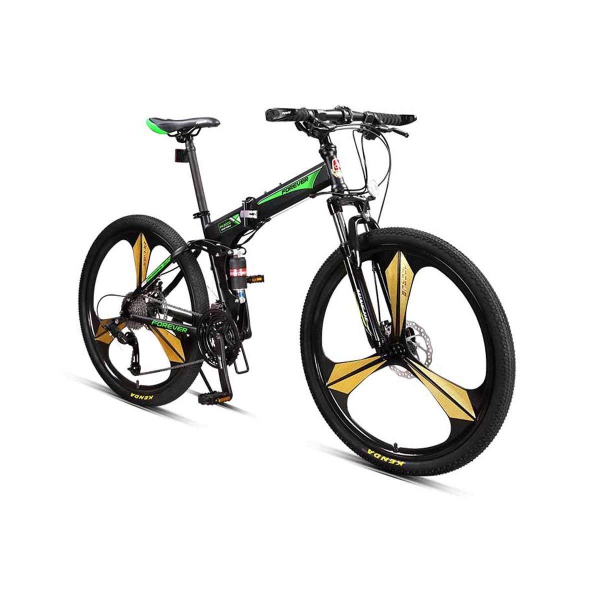 8haowenju Bicicleta de montaña, Bicicleta, Bicicleta de montaña ...