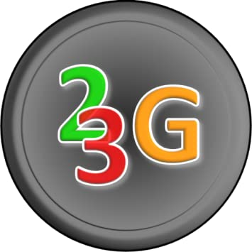 Amazon com: 2G-3G-4G Switch ON / OFF: Appstore for Android