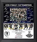 Los Angeles Kings 2014 Stanley