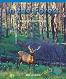 In the Forest, Janet Carson, 082398916X