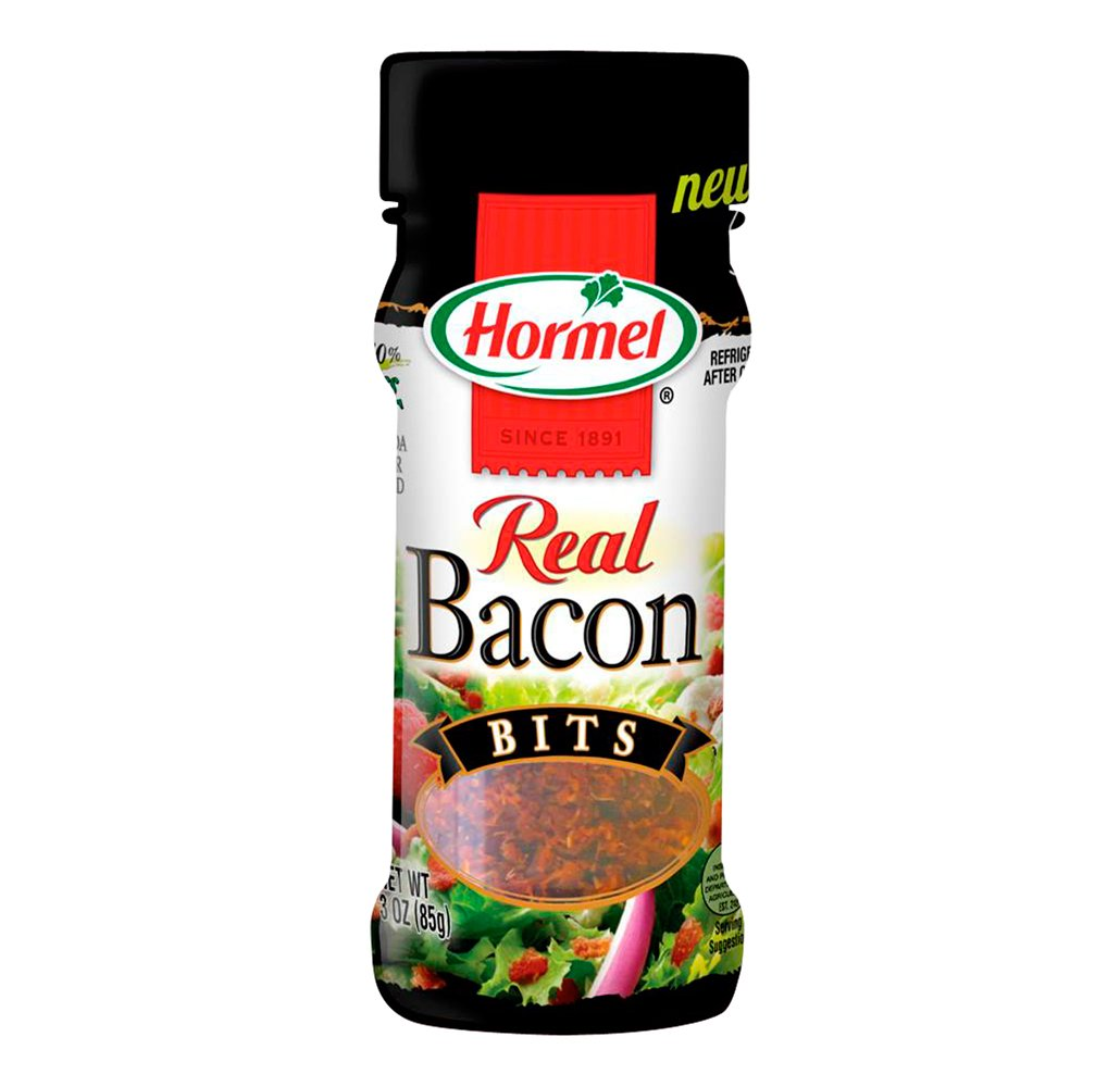 Hormel, Real Bacon Bits, 3 oz