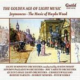 Joyousness by Haydn Wood