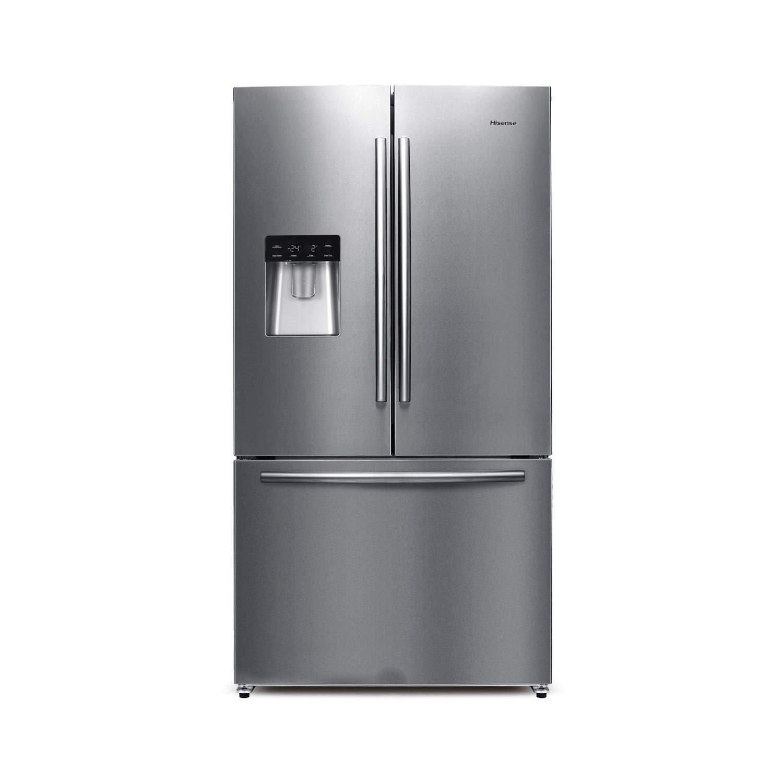 best frigo free standing ideas. Black Bedroom Furniture Sets. Home Design Ideas