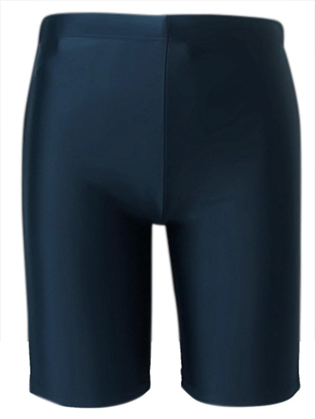 Men's Jammer Swimsuit Fashion Swimwear Feoya