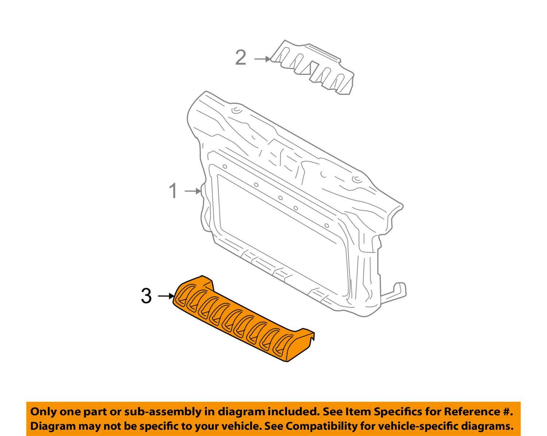2006 Silverado Brake Line Diagram Auto Parts Diagrams