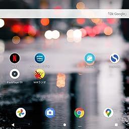 Amazon Co Jp Customer Reviews Vankyo S10 タブレット 10 1インチ Android 9 0 Ram2gb Rom32gb Wi Fiモデル デュアルカメラ Gps Fm機能搭載 日本語取扱説明書