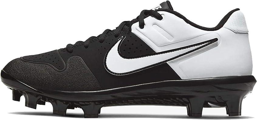 Alpha Huarache Varsity Baseball Cleats