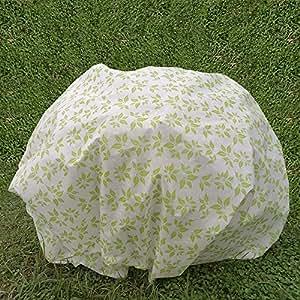 agfabric chaqueta Worth Frost manta, arbusto,, Para Crecimiento de Plantas para protección contra heladas