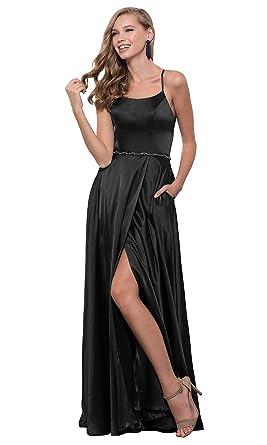Oatmeal Prom Dresses