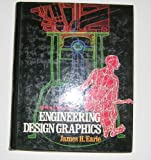 Engineering Design Graphics, Earle, James H., 0201116413