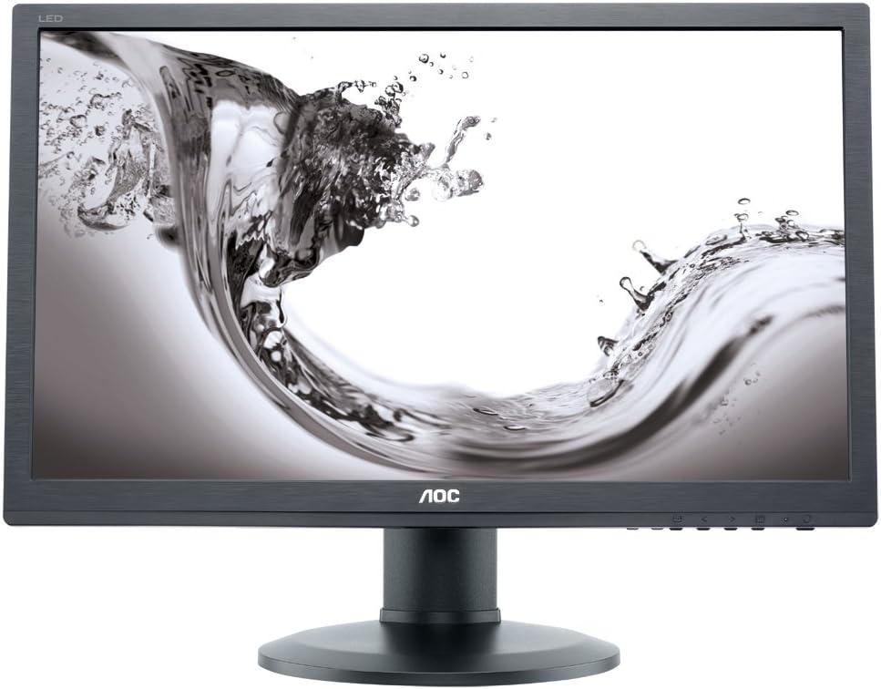 AOC I2360PHU LED Display - Monitor (58,42 cm (23