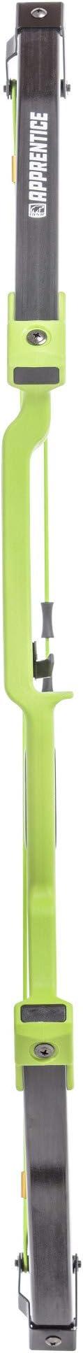Bear Archery  product image 5
