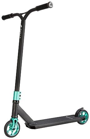 Chilli Pro Reaper Reloaded completa Stunt - Pistola gasolina ...