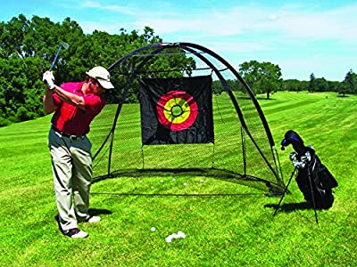Golf Gifts & Gallery All Play Sports Golf Net