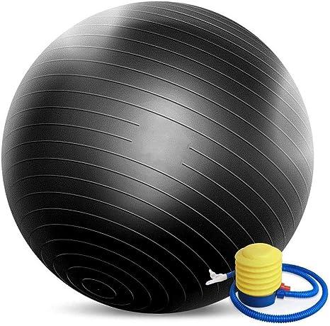 Espesante for Mejorar la flexibilidad del Cuerpo Rehabilitación ...