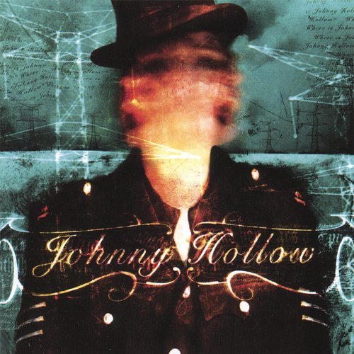 Johnny Hollow]()