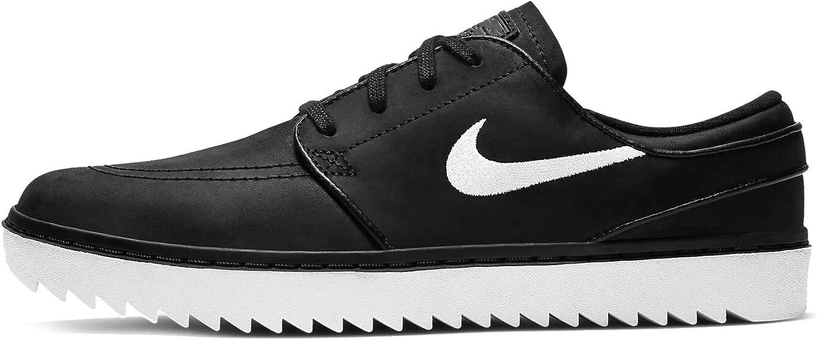 Amazon.com   Nike Janoski G Mens Golf
